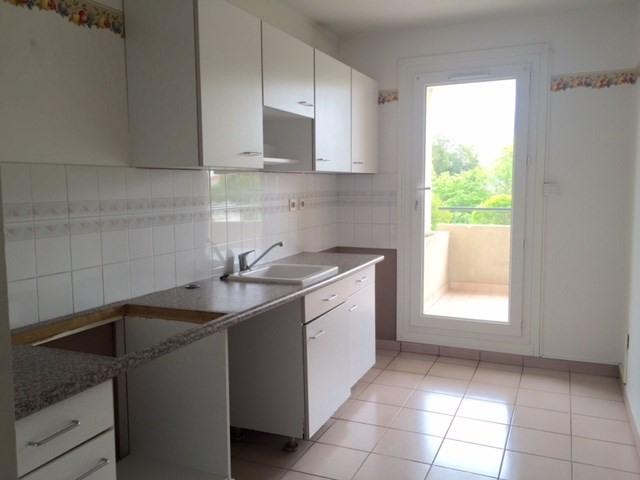 Location appartement Marseille 12ème 750€ CC - Photo 6