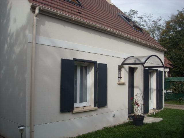 Vente maison / villa Limeil-brévannes 359000€ - Photo 11