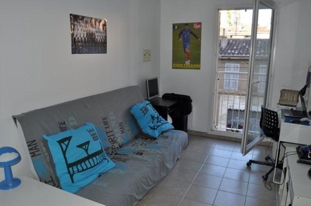 Rental apartment Marseille 5ème 691€ CC - Picture 4