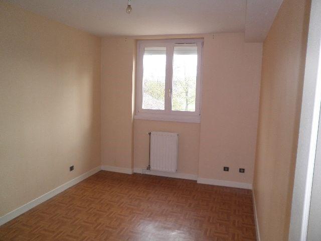 Location appartement St quentin fallavier 550€ CC - Photo 3
