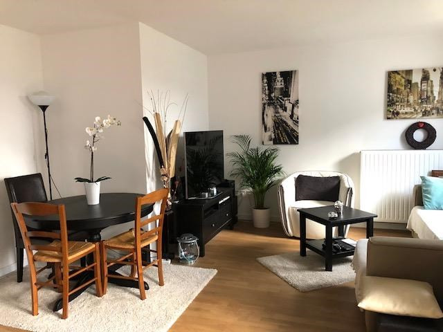 Vente appartement Neuilly sur marne 247000€ - Photo 1