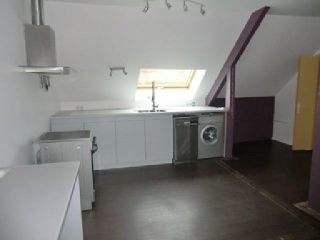 Vente maison / villa Oslon 235000€ - Photo 8
