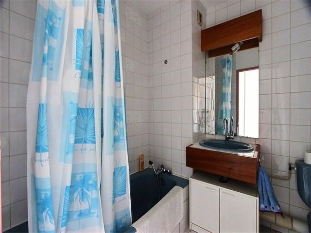 Vente appartement Annecy le vieux 196000€ - Photo 5