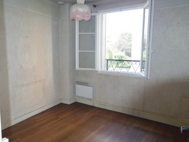 Venta  apartamento Vincennes 260000€ - Fotografía 2