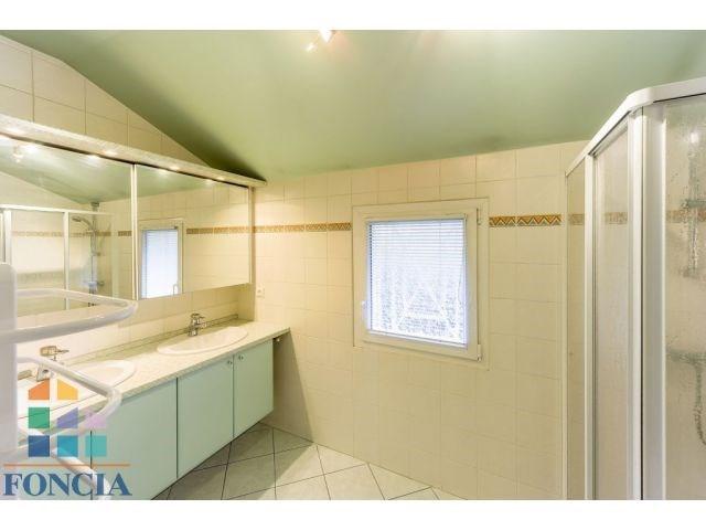 Vente maison / villa Revonnas 472000€ - Photo 13