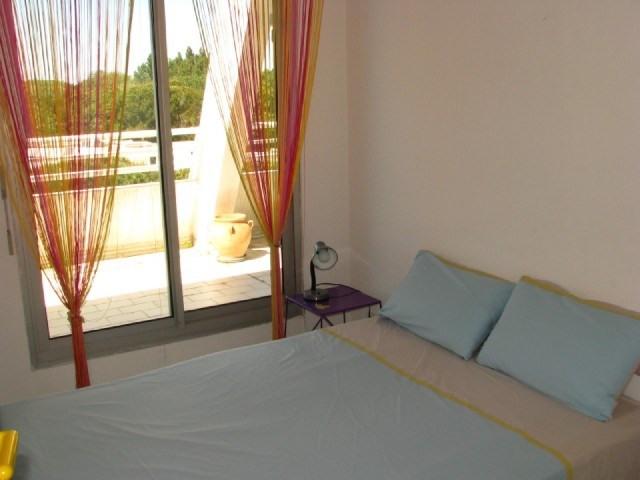 Location vacances appartement La grande motte 715€ - Photo 5