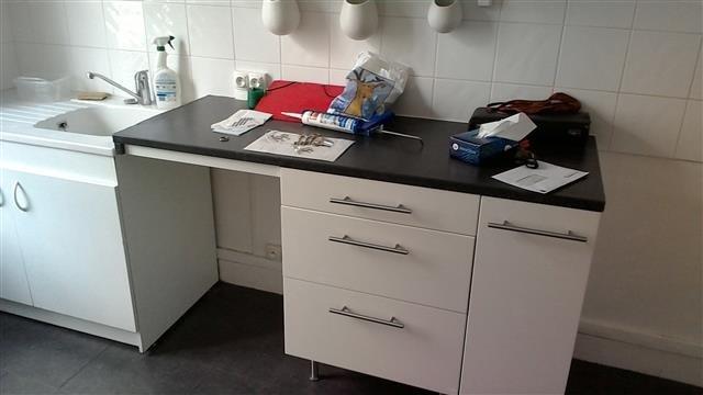 Location appartement Lyon 3ème 723€ CC - Photo 3