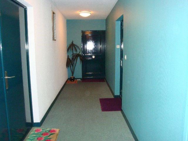 Location appartement Caluire-et-cuire 480€ CC - Photo 3