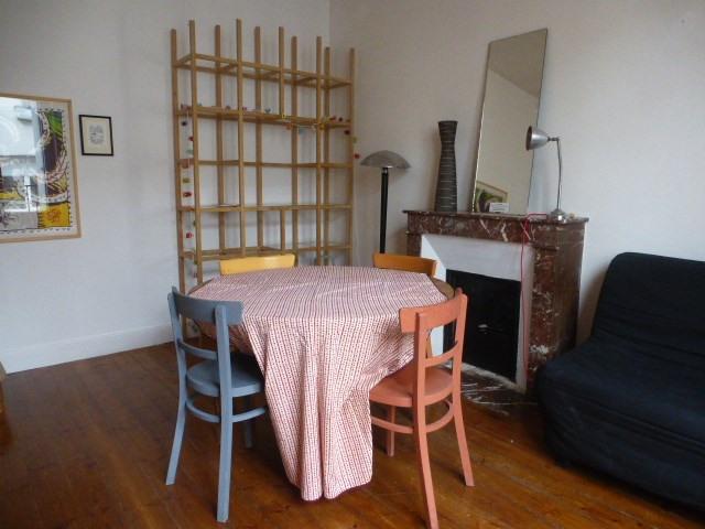 Sale house / villa La rochelle 128000€ - Picture 3