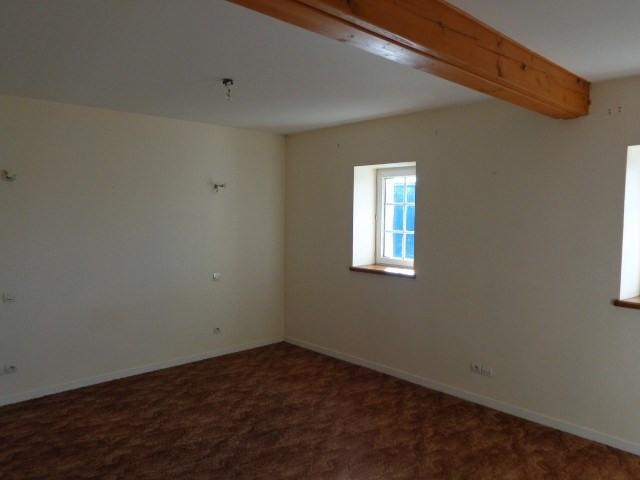 Alquiler  casa Liesville sur douve 567€ CC - Fotografía 8