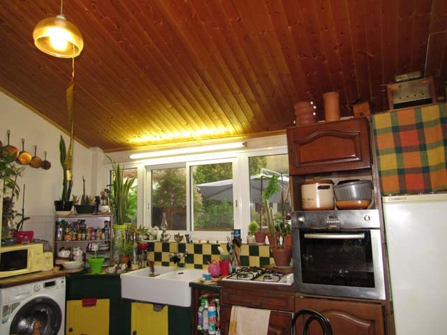 Sale house / villa Saint-jean-d'angély 222 600€ - Picture 4