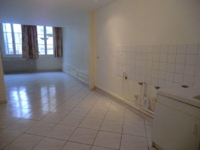 Vente appartement Chalon sur saone 70000€ - Photo 4