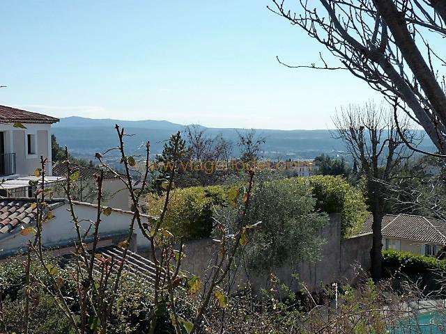 Vitalicio  casa Aix-en-provence 150000€ - Fotografía 6