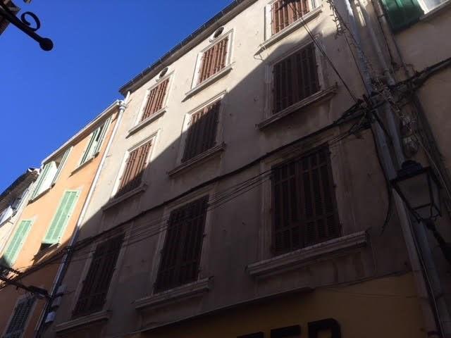 Vente immeuble La seyne-sur-mer 180200€ - Photo 2