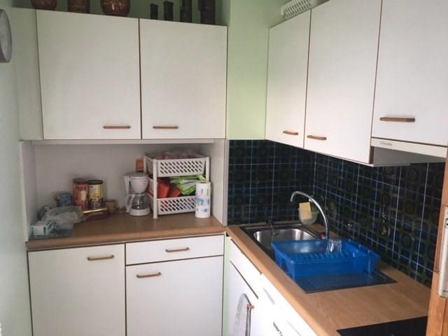 Vente appartement Tarbes 83460€ - Photo 5
