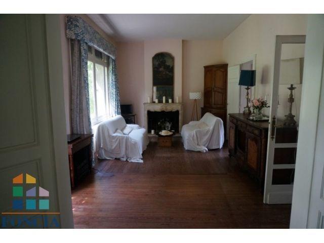 Venta  casa Bergerac 441000€ - Fotografía 3