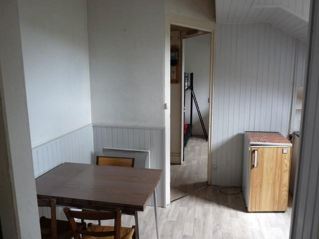 Location appartement Saint-etienne 275€ CC - Photo 2