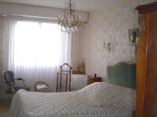 Sale apartment Les pavillons sous bois 250000€ - Picture 7