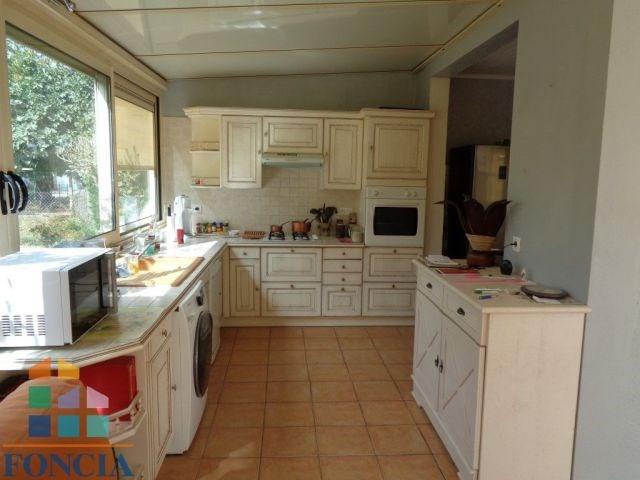 Venta  casa Bergerac 144000€ - Fotografía 4