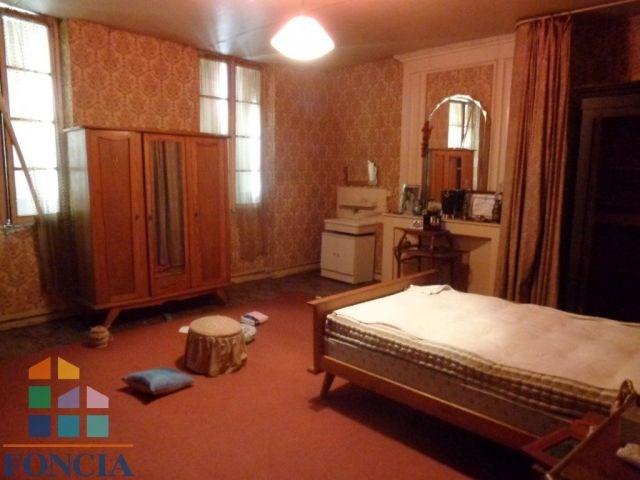 Sale house / villa Le fleix 213000€ - Picture 8