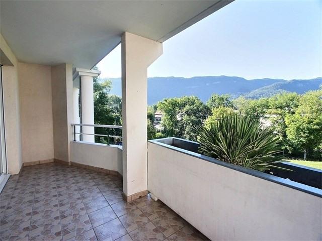 Location appartement Seynod 1135€ CC - Photo 3