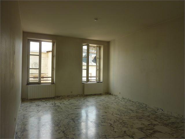 Location appartement Toul 525€ CC - Photo 1