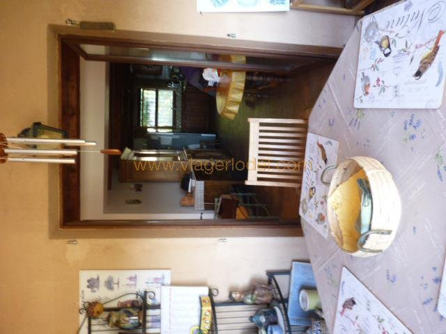 casa Callas 65000€ - Fotografia 14