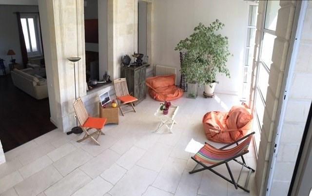 Vente de prestige maison / villa Agen 730000€ - Photo 3
