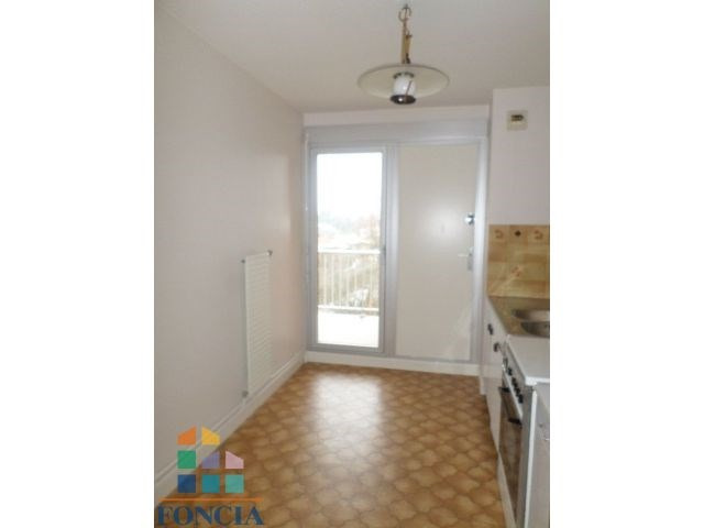 Vente appartement Bourg-en-bresse 91 000€ - Photo 6