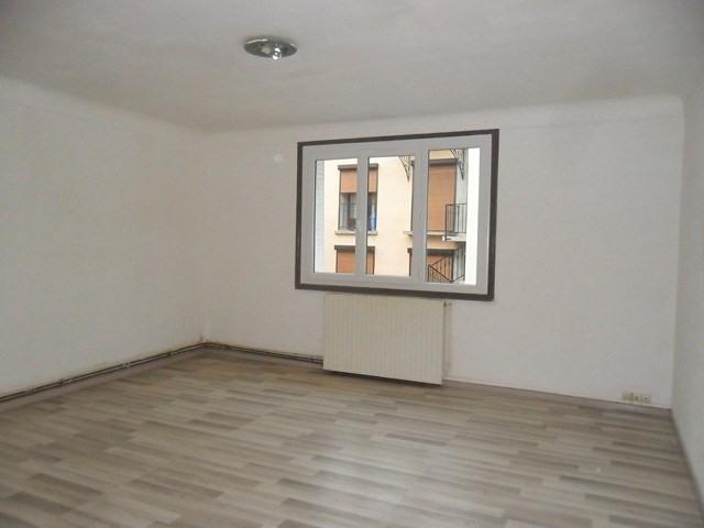 Locação apartamento Sury-le-comtal 340€ CC - Fotografia 6