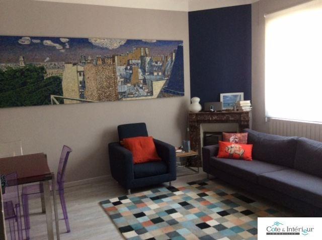 Deluxe sale house / villa Les sables d olonne 625000€ - Picture 4