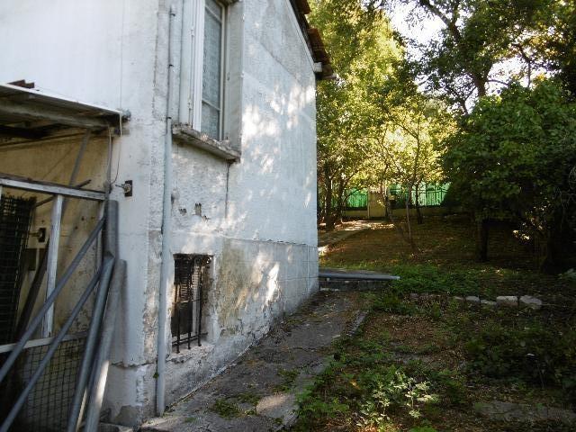 Vente maison / villa Cachan 349000€ - Photo 1
