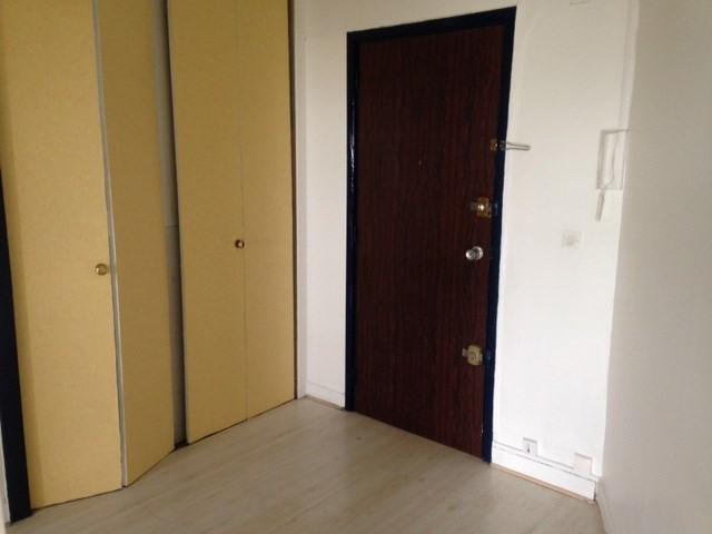 Location appartement Paris 19ème 900€ CC - Photo 6