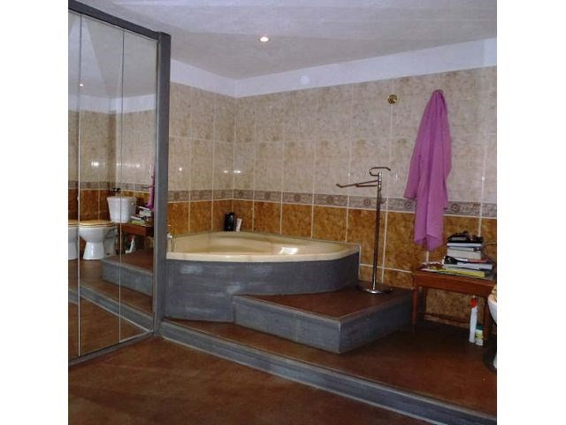 Vente maison / villa Hauterives 205000€ - Photo 8