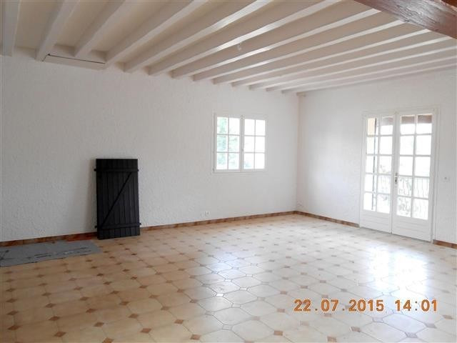 Rental apartment Bois le roi 1 264€ CC - Picture 6