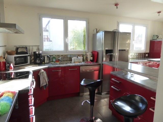 Verhuren vakantie  huis Chatelaillon-plage 450€ - Foto 6