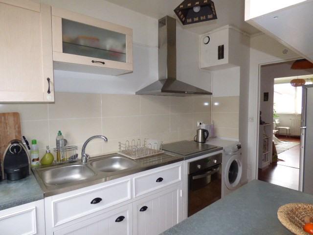 Vente appartement Conflans-sainte-honorine 187000€ - Photo 3