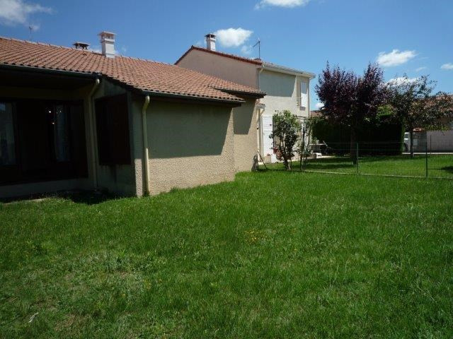 Verkoop  huis Bonson 157000€ - Foto 6