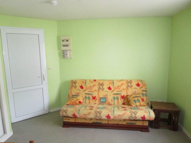 Affitto appartamento St lo 277€ CC - Fotografia 4