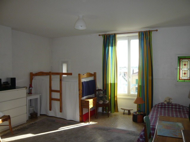 Vente appartement St chamond 195 000€ - Photo 8