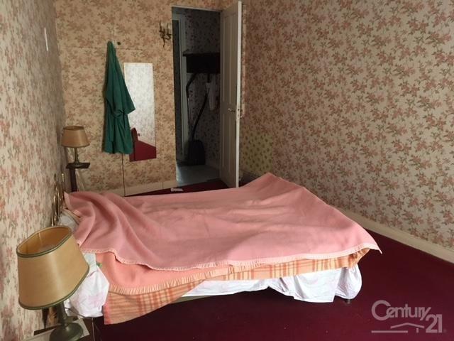 Venta  apartamento Trouville sur mer 230000€ - Fotografía 4