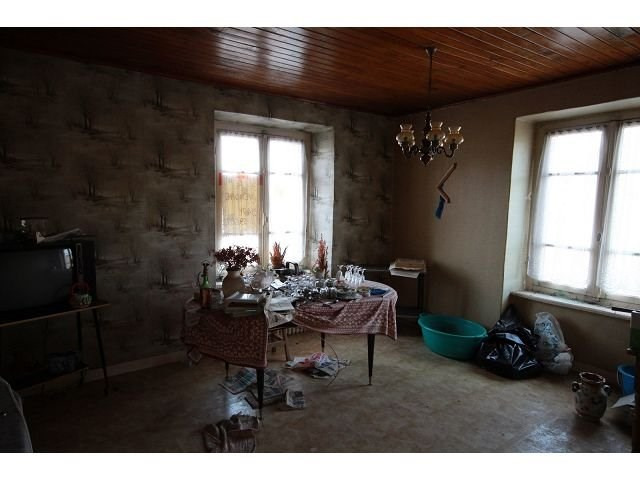 Sale house / villa Araules 120 000€ - Picture 8