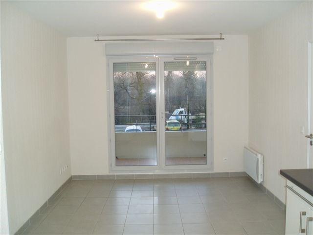 Location appartement Aix en provence 691€ CC - Photo 6