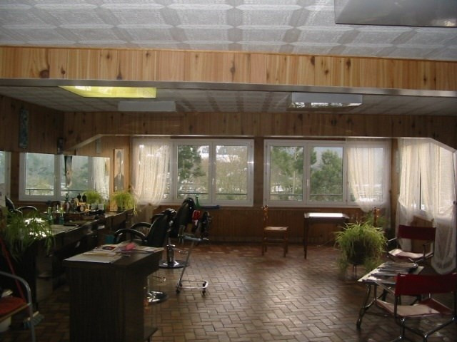 Sale house / villa Plancoet 157500€ - Picture 2