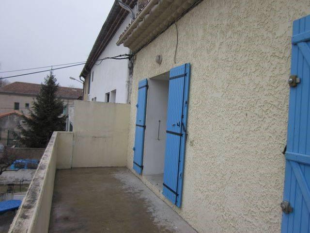 Location appartement Montfavet 470€ CC - Photo 2
