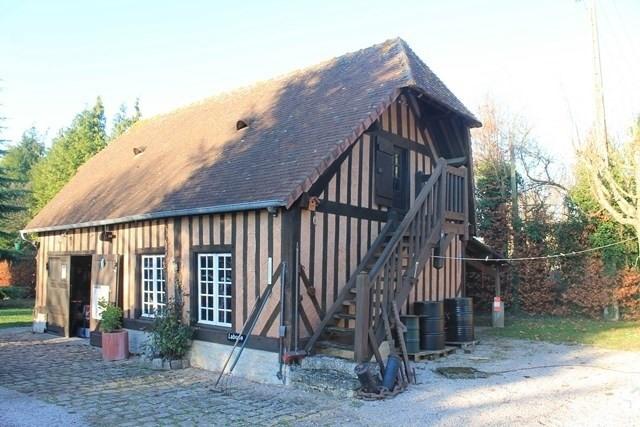 Sale house / villa Falaise 15 min 429000€ - Picture 6
