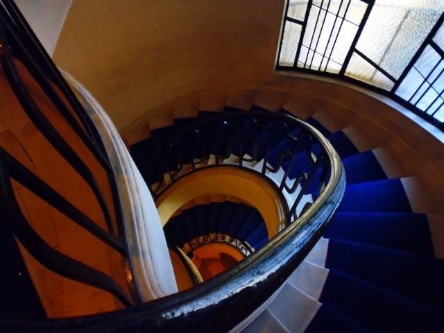 Venta de prestigio  apartamento Paris 16ème 2000000€ - Fotografía 4