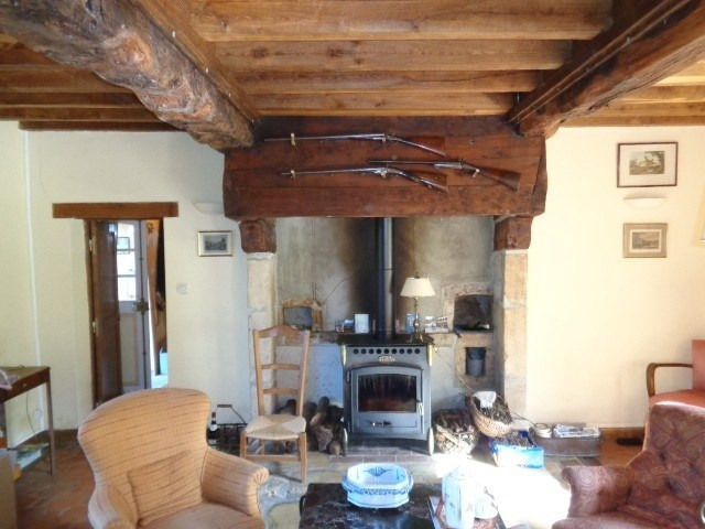 Vente maison / villa Carentan 234500€ - Photo 3