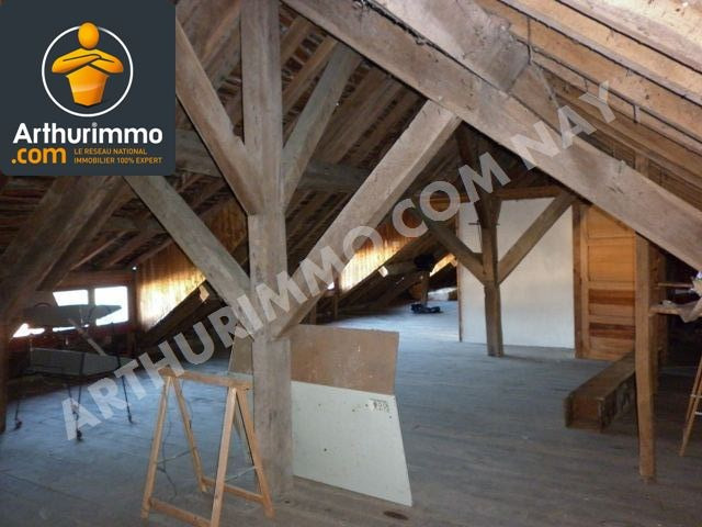 Investment property house / villa Nay 167 800€ - Picture 4