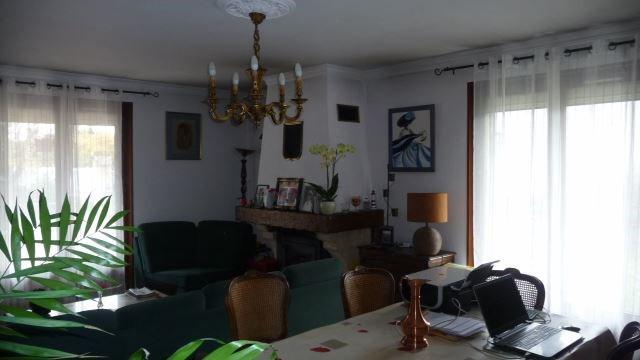 Vendita casa Sury-le-comtal 213000€ - Fotografia 6